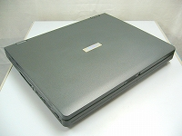 東芝 dynabook Satellite J60 CD-T2300