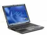 DELL Latitude D420 CD-U2400 | ECOPCレンタル