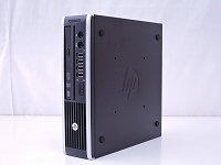 HP Compaq 8200 Elite Ultra Small Corei7 | ECOPCレンタル